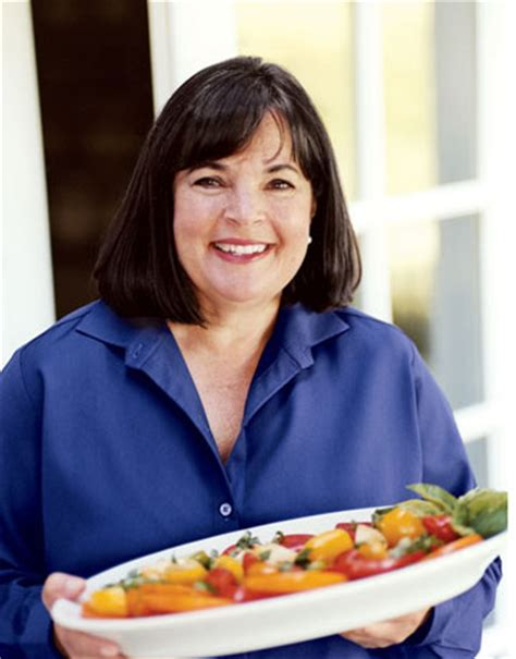 chef garten cookware what to buy barefoot contessa ina garten