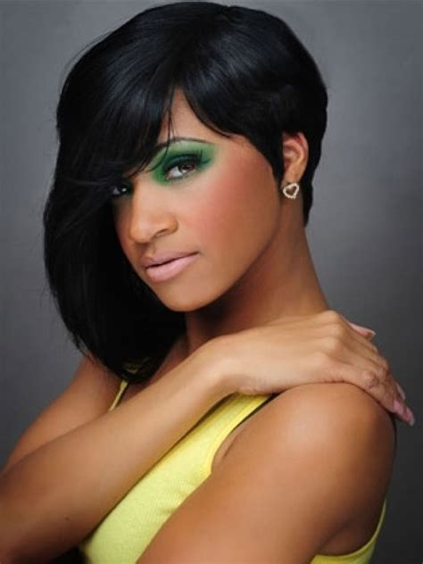 Black Hairstyles For 30 by 30 Best Black Hairstyles For