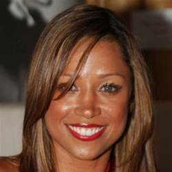 stacey dash eye color stacey dash net worth biography quotes wiki assets