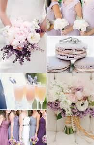 beautiful wedding colors how to wedding colors 4 color palettes for the