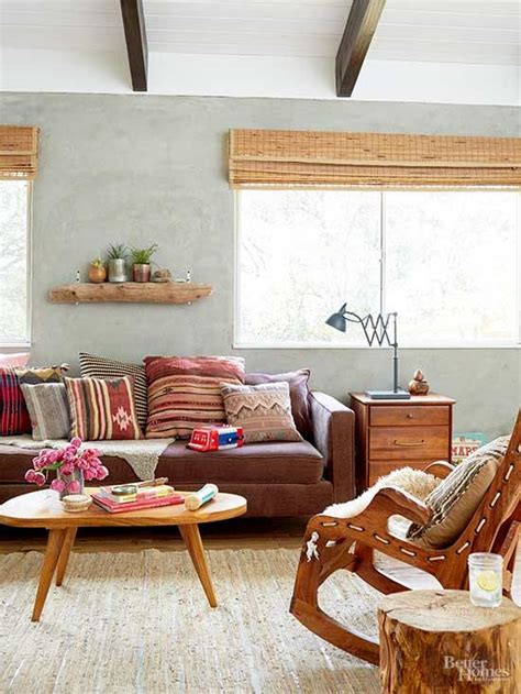 17 best images about cozy living room decor on
