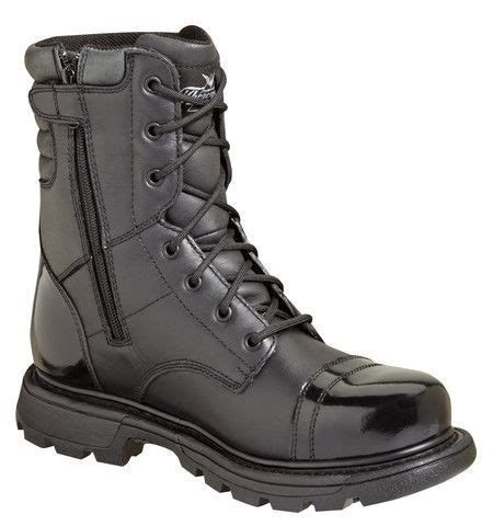 Nike Safety Boots Eagle Leather 17 best ideas about mens boots on