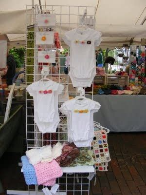 ace hardware zionsville clothesline baby shower theme 10 handpicked ideas to