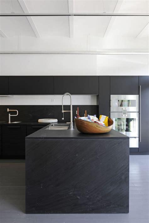 kitchen makeovers melbourne nuevo dise 241 o de cocina por schiffini