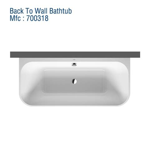 bathtub positions duravit happy d2 corner left bathtub with integrated panel