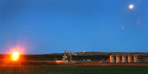 Mba And Gas Usa by Energieversorgung Deutsche Fracking Debatte Gleicht