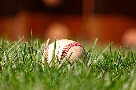 Baseball Ls by Ls Baseball