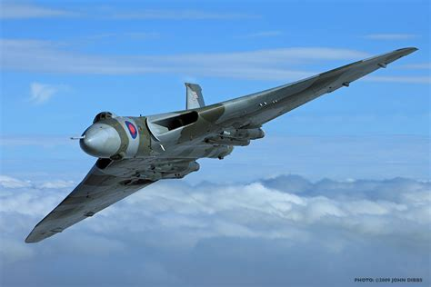 Office Wall Stickers xh558 wallpaper 1