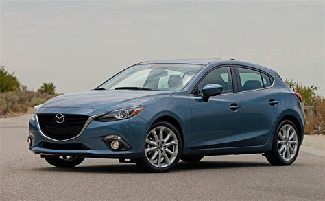 mazda car price in usa mazda 2015 future cars html autos weblog