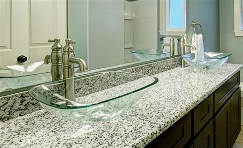 Pittsburgh Countertops by Granite Photos 1970 Up To 50sf Complete Granite Direct