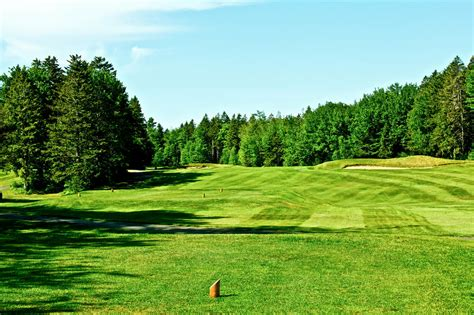 Kaos Golf Exclusive 013 digby pines golf resort spa an ascend hotel collection deals reviews digby can wotif