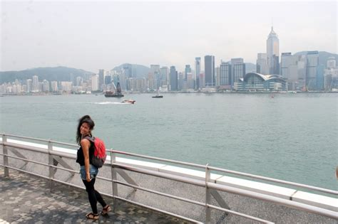 5 things to do in hong kong for adventure seekers top things to do in hong kong tourist attractions