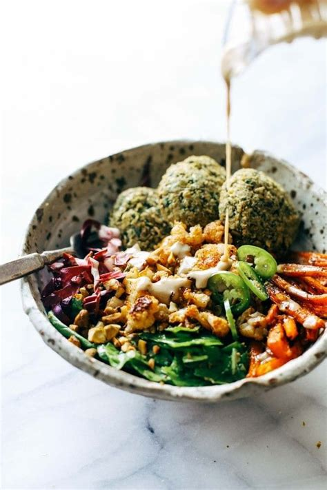 6 complex carbohydrates 5 nutrient packed vegetarian bowls the edit bowls