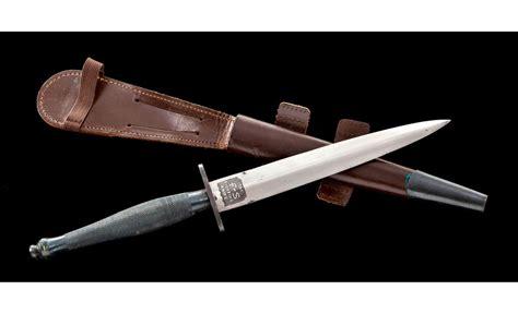 Wilkinson Kitchen Knives 28 Wilkinson Kitchen Knives Knives Wilkinson Sword 20cm Bread Knife For Sale In Knives