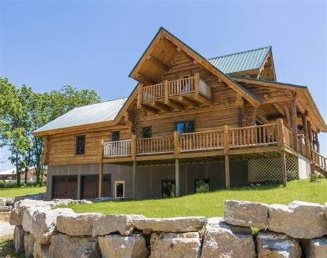 Cabin Houses For Sale by Log Cabins For Sale In Missouri Cool Cabins For Sale New