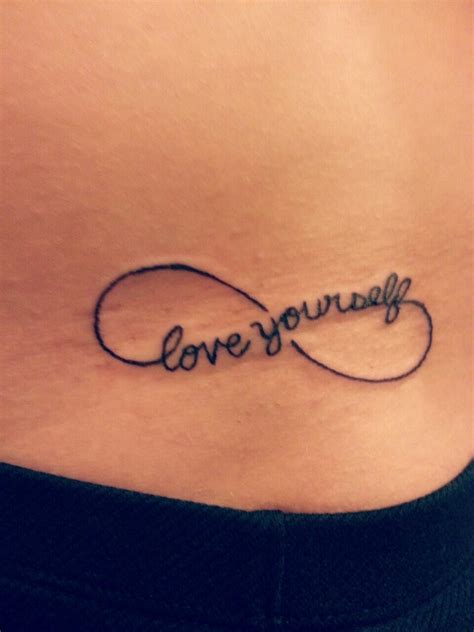 small cute and meaningful tattoos