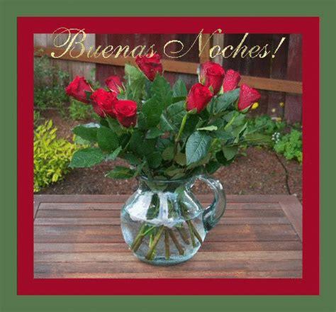 imágenes bonitas de buenas noches con rosas bonitas imagenes para twitter im 225 genes de facebook