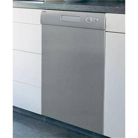 asko dishwasher asko dishwasher d5122axxl san diego dishwashers