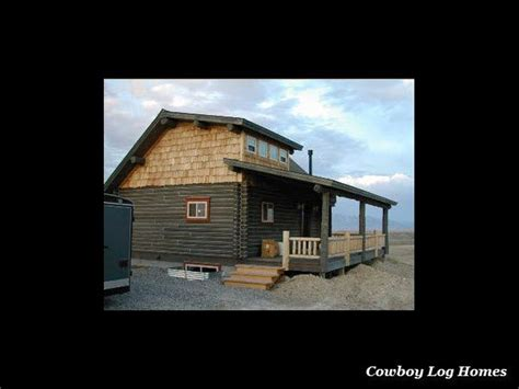 Panther 600 Sq Ft With Loft Small Cabin Floor Plans 600 Square Foot House With Loft