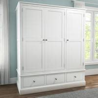 Small Width Wardrobes Wardrobes Furniture123