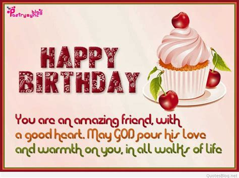 happy birthday messages   friends  funny images todayz news