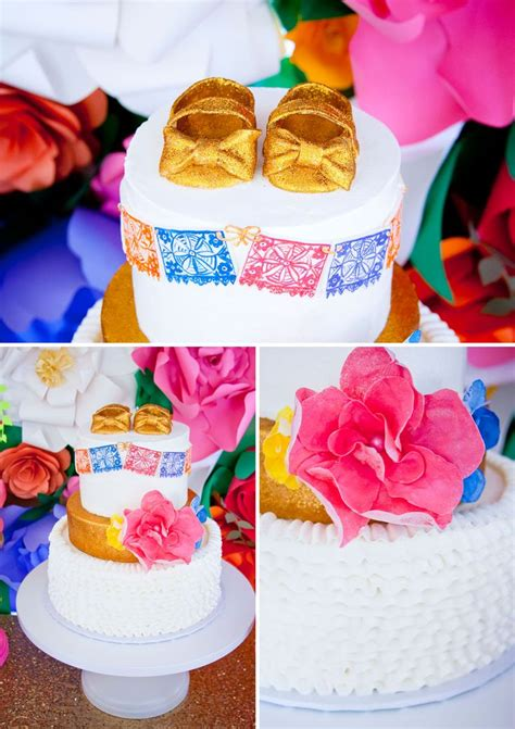 mexican baby shower 1000 ideas about mexican baby showers on