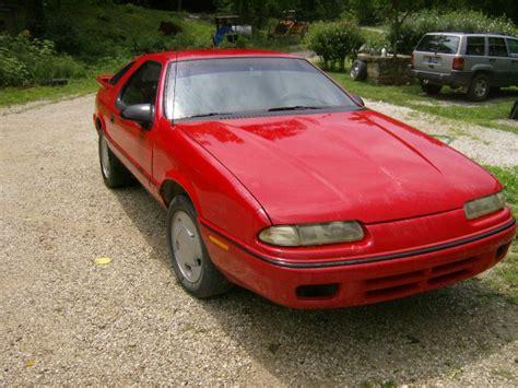 how cars run 1992 dodge daytona regenerative braking 1992 dodge daytona 1400 turbo dodge forums turbo dodge forum for turbo mopars shelbys