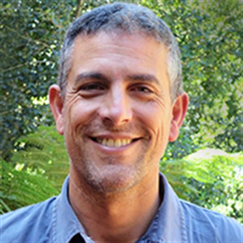 dr richard shumack faculty