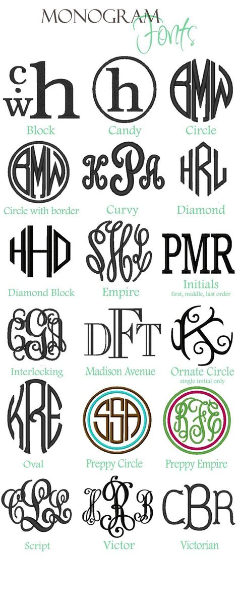86 best images about libros manuscritos on initials 925 best images about printables and fonts on font combinations fonts and script fonts
