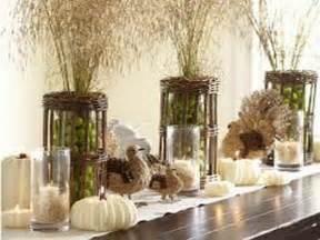small living room furniture arrangement ideas beautiful