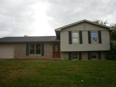 3742 bordeaux loop n owensboro ky 42303 foreclosed home