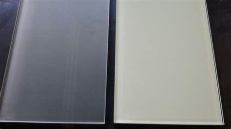 Glasscheibe Lackieren by 10 Mm Glasregal Glas Wei 223 Lack Profil Klemmleiste Alu