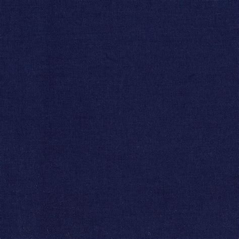Light Navy by Quilt Fabric Quilt Fabric 7 Yd Fabric