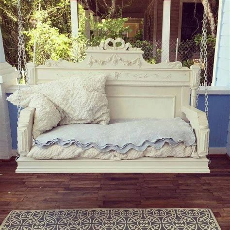 Shabby Chic Headboard 25 Best Ideas About Shabby Chic Headboard On Burlap Bedroom Rustic