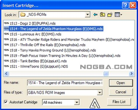 gba emulator full version for pc no gba download latest version no gba emulator