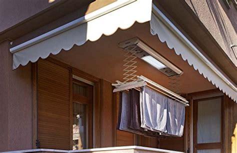 stendibiancheria da soffitto elettrico stendibiancheria da parete e soffitto elettrico foxydry
