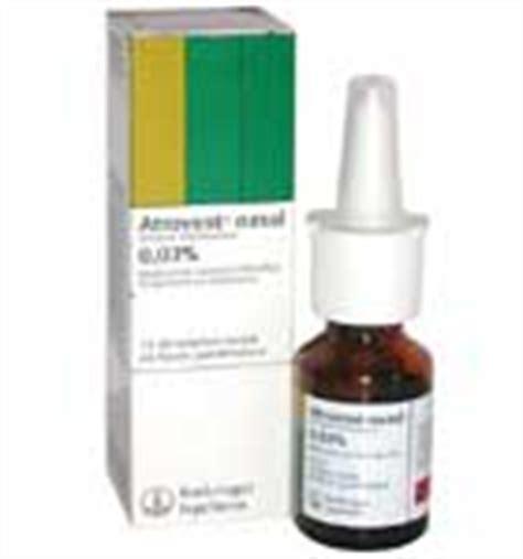 Glucophage 500 Ready atrovent spray glucophage 850 mg ne i蝓e yarar