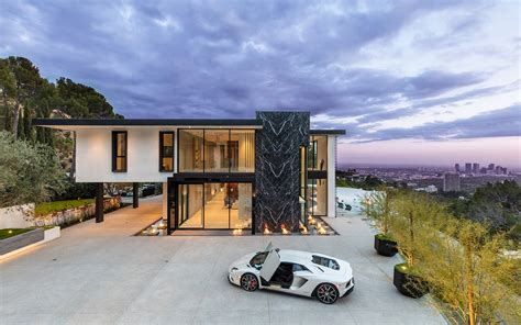la house los angeles real estate and homes for sale christie s
