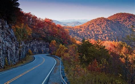 scenic drives near me top scenic drives in georgia