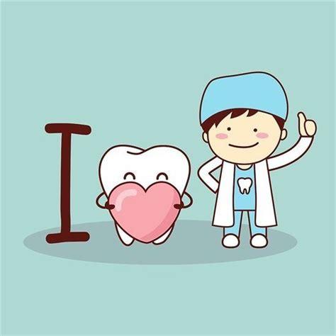 imagenes animadas odontologicas pin de alberto perez en cirujano dentista pinterest