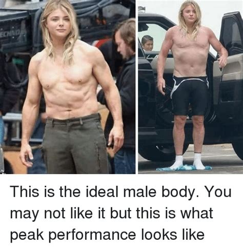this is what the perfect male body looks like to both men 25 best memes about ideal male body ideal male body memes
