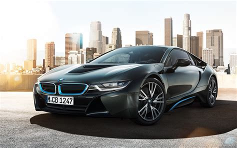 concept bmw i8 bmw i8 concept wallpapers hd wallpapers id 12926