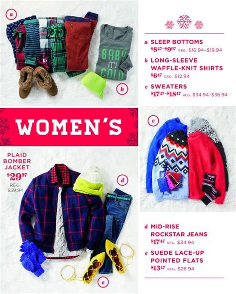 old navy coupons black friday 2015 black friday 2015 old navy ad scan buyvia