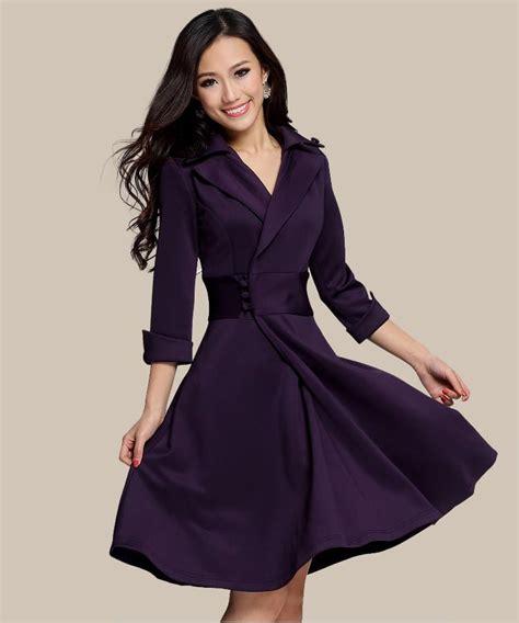 casual winter dresses Naf Dresses