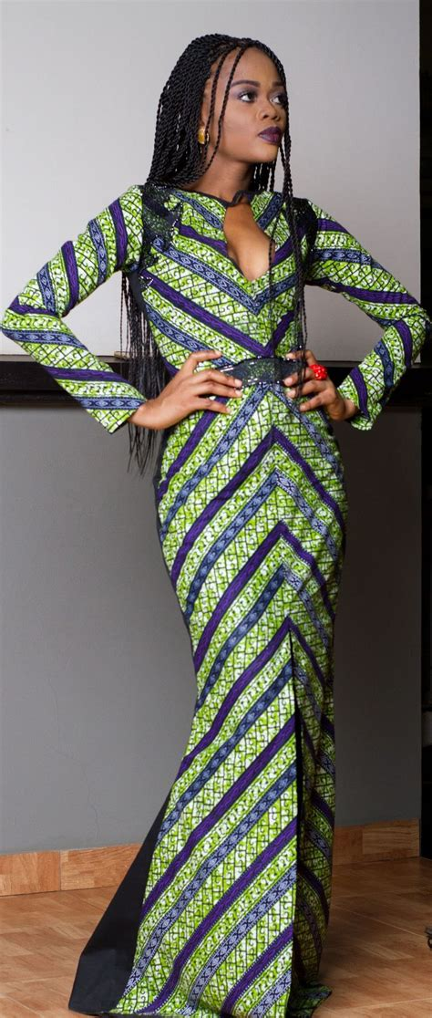 top african fashion ankara kitenge african women dresses african 1000 images about africa pride on pinterest african
