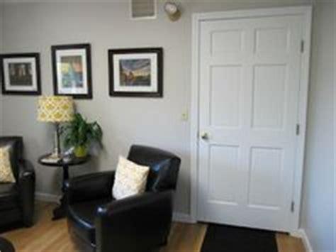 nimbus gray living room benjamin nimbus on nimbus gray revere pewter benjamin and pewter