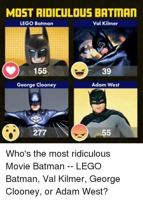 Val Kilmer Batman Meme - 25 best memes about val kilmer val kilmer memes