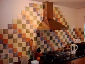 Kitchen Backsplash Pinterest funky tiles for the home pinterest