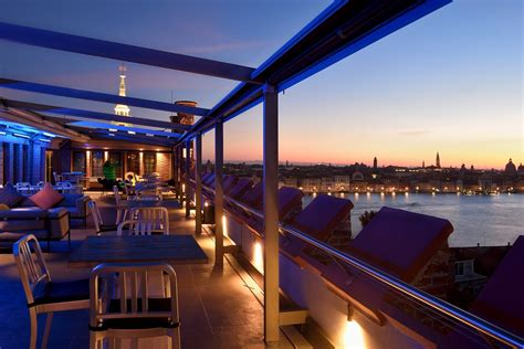 roof top bar venice roof top bar venice 28 images best rooftop bars for
