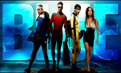 film blue live watch blue hindi movie online live on colors tv channel